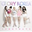 Glory Korea (Single)