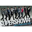 Super Junior World Tour 'Super Show 4'