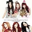 Girls' Generation Live Remastering Album - TaeTiSeo Special