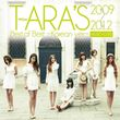 T-ara's Best Of Best 2009-2012 (Korean Version)