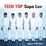 Teen Top Supa Luv (Single)