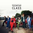 Teen Top Class (4th Mini Album)