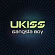 Gangsta Boy (Single)
