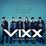VIXX – Super Hero (Debut Single)