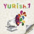 Yurish.1 (Single)