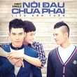Nỗi Đau Chưa Phai (The First Single)