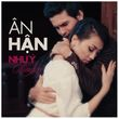 Ân Hận (Single)
