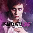 Fantastic Love (Single)