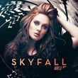 Skyfall (Single)