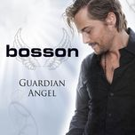 Guardian Angel (Single)
