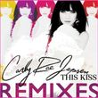 This Kiss (US Remixes EP)