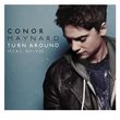 Turn Around (Remixes EP)