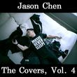 The Covers (Vol. 4)