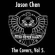 The Covers (Vol. 5)
