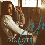 Disaster (Single)