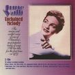 Unchained Melody (Disc 1)