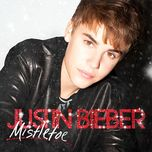 Mistletoe (Single)