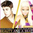 Beauty And A Beat (Remixes)