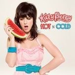 Hot N Cold EP (Remixes)