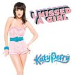 I Kissed A Girl EP (Remixes)