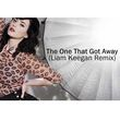 The One That Got Away (Liam Keegan Remix)