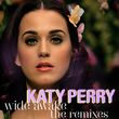 Wide Awake Remix (EP)