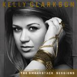 The Smoakstack Session (EP)