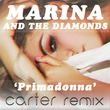 Primadonna EP (Remixes)