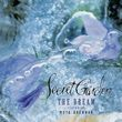 The Dream (Secret Garden's Winter Poem) (Single)