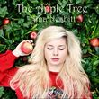 The Apple Tree (EP)