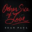 Other Side Of Love (Single)