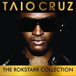 The Rokstarr Collection (Deluxe Version)
