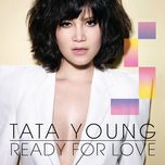 Ready For Love (3rd Album)