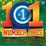101 Number Ones (CD1)