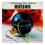 A Christmas Present From Motown (Vol. 1) - V.A