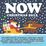Now Christmas 2011 (CD1)