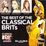 The Best Of Classical Brits