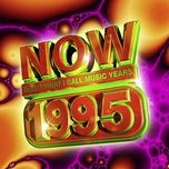 now that's what i call music year's: 1995 - v.a