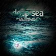 Deep Sea (Single)