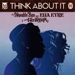 Think About It (Remixes)
