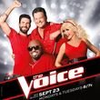The Voice US Season 5 - Liveshow Top 10