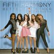 Better Together (Acoustic EP)
