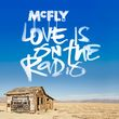 Love Is On The Radio (EP)