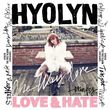 Love & Hate (Vol.1)
