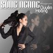 Sóng Ngang (Single)