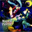 Magical Palette