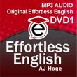Changed (Effortless English - DVD 1)