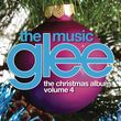 Glee: The Music, The Christmas Album, Vol. 4 (EP)