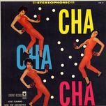 Tự Học Cha Cha Cha (Latin) - Dancesport