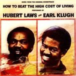 How to Beat the High Cost of Living OST (1980)
